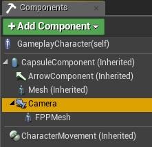 charactercomponents