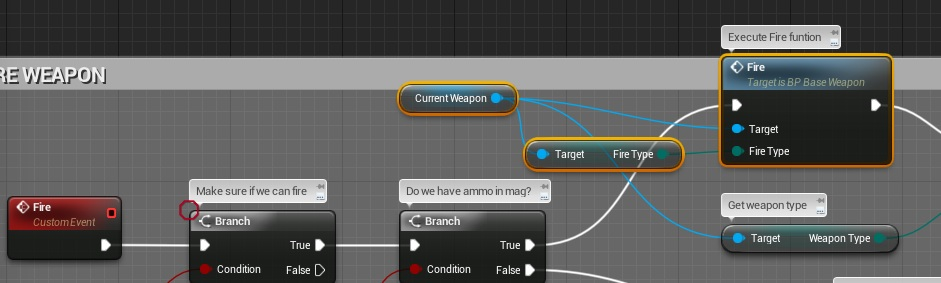 Create Grenade Launcher | Shooter Tutorial
