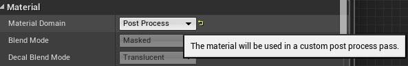 materialdomain