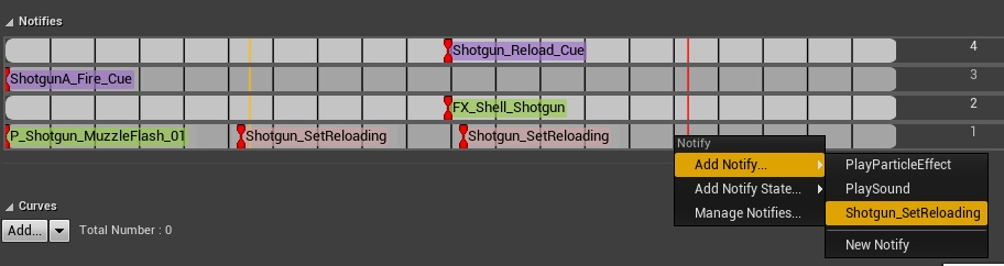 Creating Shotgun | Shooter Tutorial