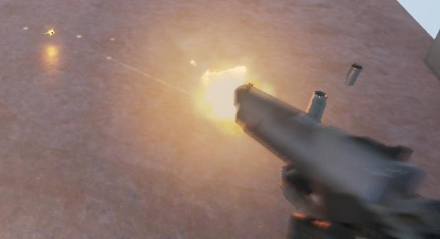shootscreen