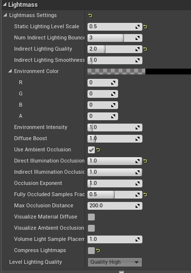 mylightmasssettings