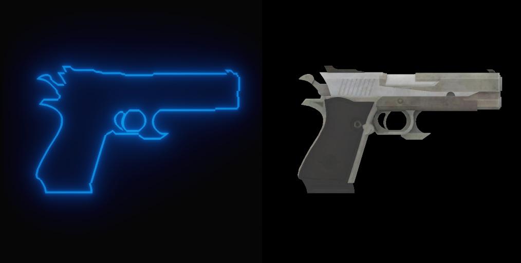 Pistoliconscreen