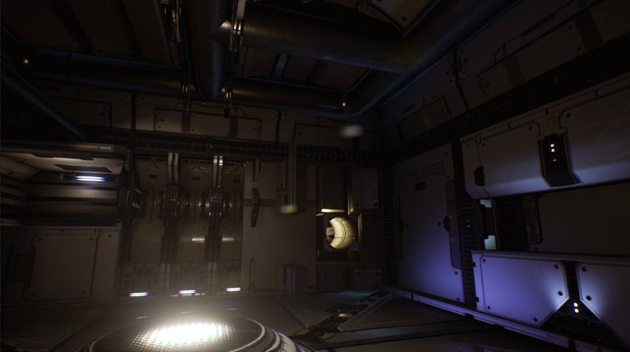 armory_lighting