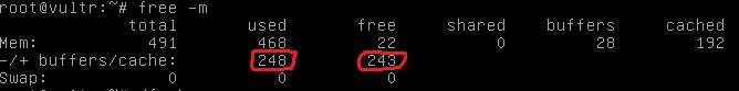 free_m