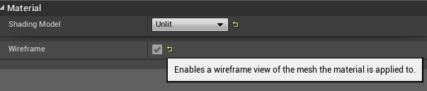 wireframemat