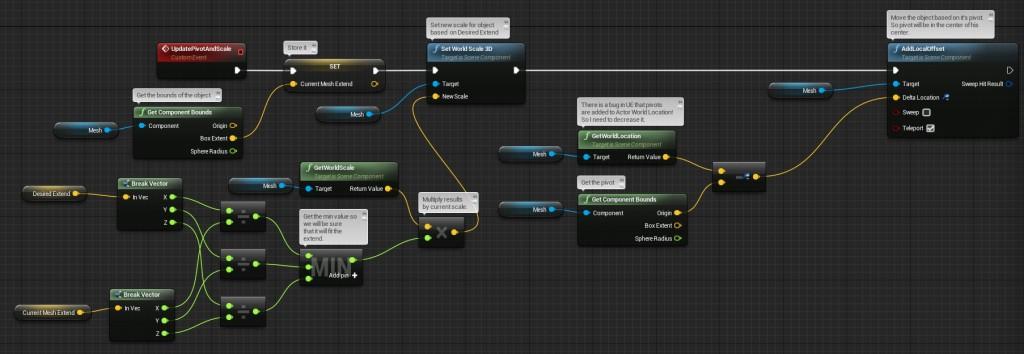 Complete Skyrim like inventory Tutorial | Shooter Tutorial