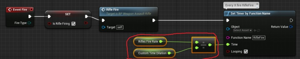 Rifle_Fire