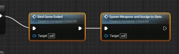 character_beginplay