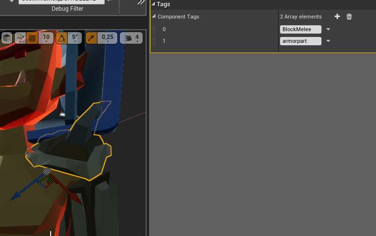 Using Unreal Engine 4 to create Game Jam | Shooter Tutorial